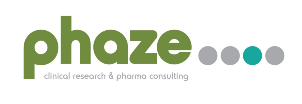 Click On Logo To Enter Phaze Clinical
